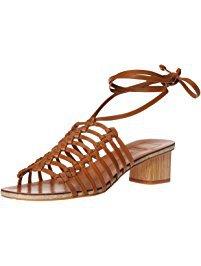 Amazon.com: Shop Your Style: Boho: Clothing, Shoes & Jewelry
