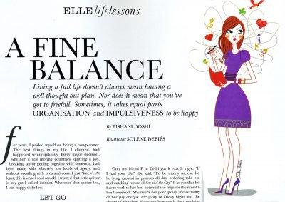 ELLE-illustration-lifestyle-magazine-plan-life-400x283.jpg (400×283)
