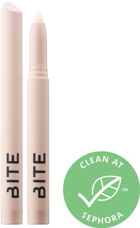 Bite Beauty - Line & Define Lip Primer