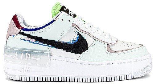 Force 1 Shadow SE Sneaker