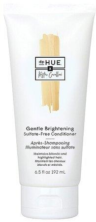 x Kristin Cavallari Gentle Brightening Conditioner