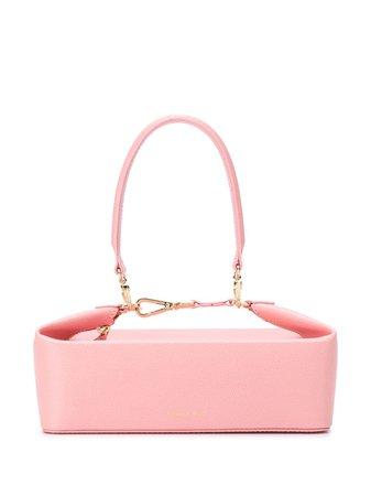 Rejina Pyo Olivia Tote Bag Ss20 | Farfetch.com