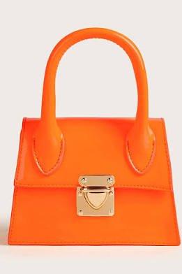 orange bag - Google Search