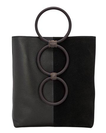 Petra Ring Tote Bag