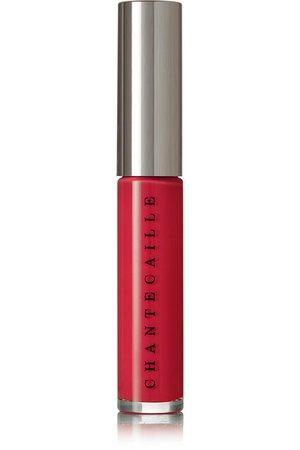 Chantecaille | Matte Chic Liquid Lipstick - Carmen | NET-A-PORTER.COM