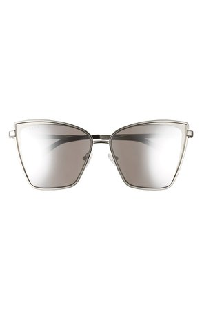DIFF Becky 57mm Sunglasses   Nordstrom