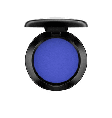 blue eyeshadow png - Google Search