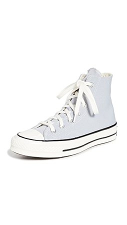 Converse Chuck 70 Mono Hightop Sneakers | SHOPBOP | The Style Event, Up to 25% Off On Must-Have Pieces From Top Designers
