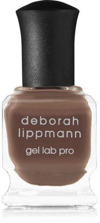 Gel Lab Pro Nail Polish - Been Around The World