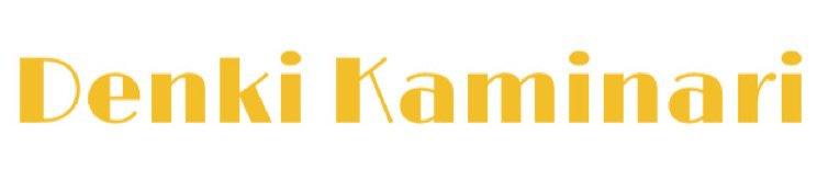 Denki Kaminari