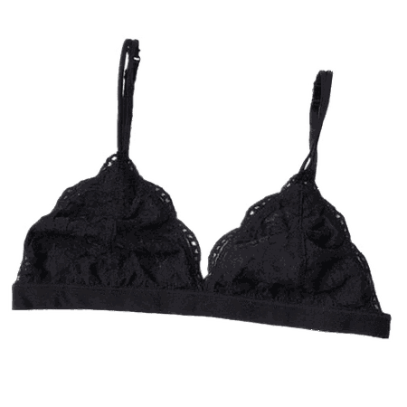THIN-LACE-BLACK-WHITE-BRA-LINGERIE_1024x1024.png (460×460)