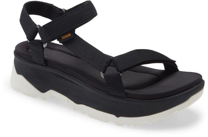 Jadito Universal Sandal