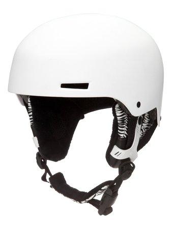 Muse Snowboard/Ski Helmet 889351843760   Roxy