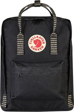 Fjallraven Kanken Backpack - Pack | Park2Peak Online Ski Shop