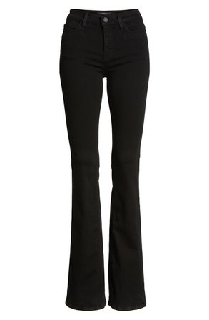 Hudson Jeans Drew Bootcut Jeans | Nordstrom