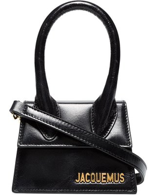 jacquemus small bag