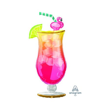 tropical drinks - Google Search