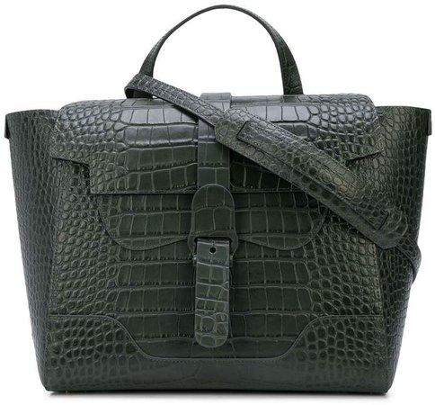 Maestra Bag backpack