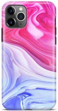 Colourful iPhone 11 Pro Max