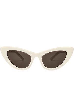 Lily Sunglasses Gr. One Size