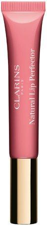 Natural Lip Perfector Lip Gloss