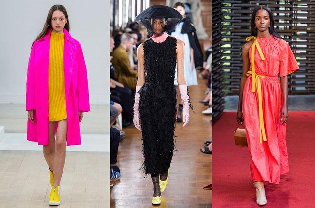 London-Fashion-Week-SS19