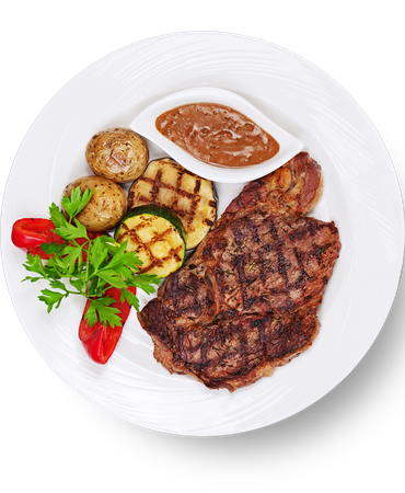 Barbecue grill Beefsteak Beef plate Grilling - grill 1137*1384 transprent Png Free Download - Cuisine, Steak, Meat.