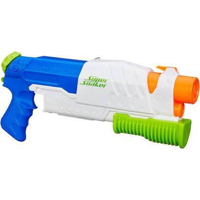 water gun - Google Search