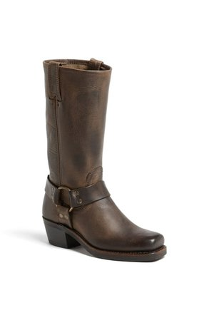 frye boots for women | Nordstrom