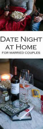 home movie date - Google Search