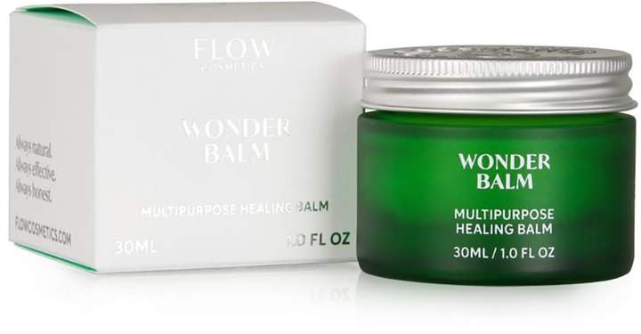 Flow Cosmetics Wonder Balm