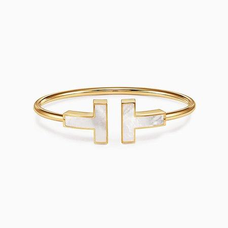 Bracelets for Women   Tiffany & Co.