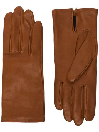 Agnelle Kate Gloves Ss20 | Farfetch.Com