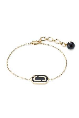 Icon Chain Bracelet Gr. One Size