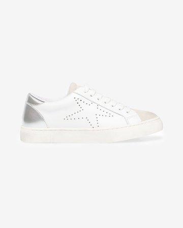 Steve Madden Rezume Sneakers