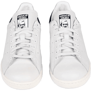SNEAKERS SHOES PNG