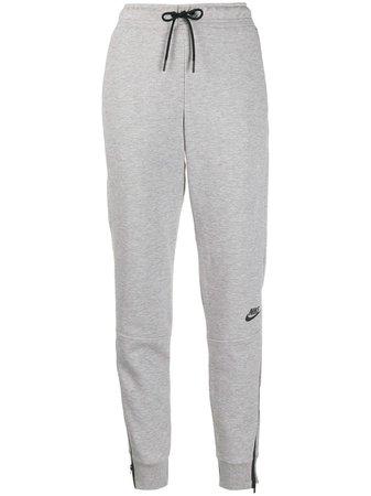 Nike Tech Fleece Track Pants | Farfetch.com