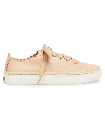 kate spade new york Kate Spade Lena Sneakers & Reviews - Athletic Shoes & Sneakers - Shoes - Macy's