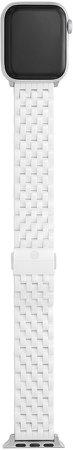 Ceramic Apple Watch(R) Bracelet