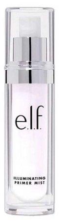 e.l.f.