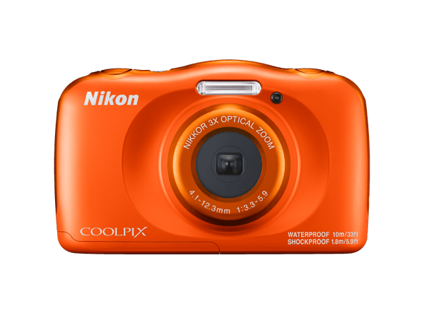 orange camera - Google Search
