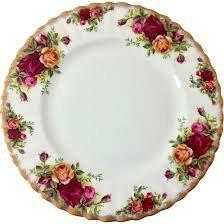 vintage plate png - BúsquedadeGoogle