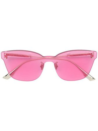 Dior Eyewear ColorQuake2 sunglasses