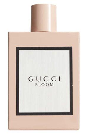 Gucci Bloom Eau de Parfum   Nordstrom