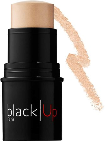 Strobing Highlighting Stick