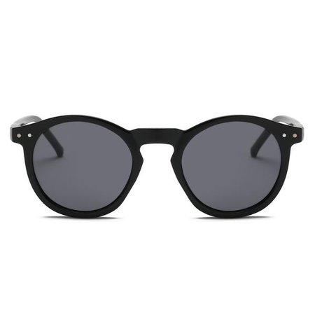 Sunglasses | Shop Women's Black Sunglass 6 at Fashiontage | S1080-C1