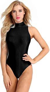 Amazon.com: bodysuit for women