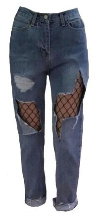 jeans ripped png