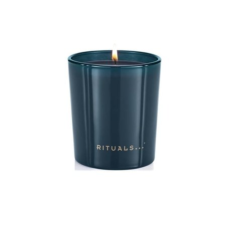 Rituals The Ritual of Hammam Scented Candle 1101653
