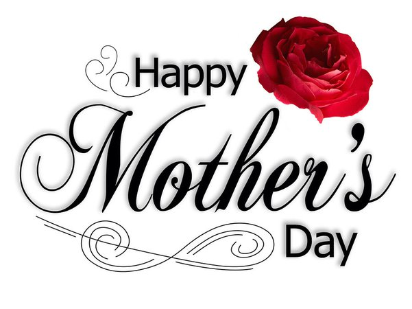 Happy Mothers Day Rose Quote Pictures, Photos, and Images for Facebook, Tumblr, Pinterest, and Twitter
